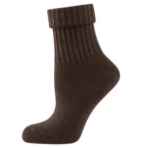 ELBEO             Socke, Umschlag, Climate Comfort