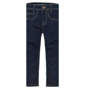 BASEFIELD             Jeans, skinny, für Jungen