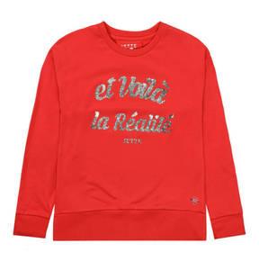 JETTE by STACCATO             Sweatshirt, für Mädchen
