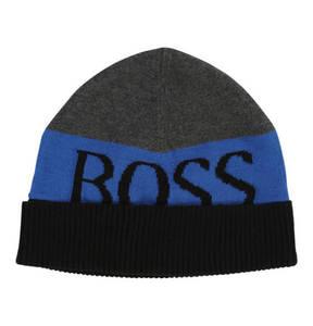 BOSS             Mütze, Logo, für Jungen