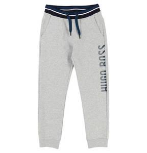 BOSS             Jogginghose, Logo-Print, Gummizug, für Jungen