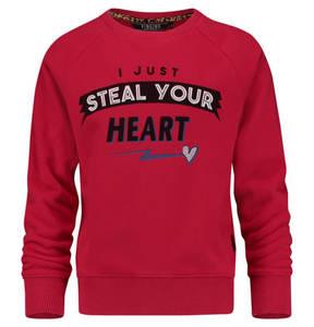 """VINGINO             Sweatshirt """"Nive"""", für Mädchen"""