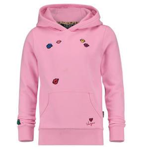 VINGINO             Sweatshirt, für Mädchen