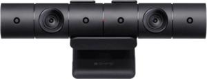 Sony Playstation 4 Kamera (2016)