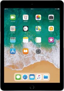 iPad (WiFi + Cellular) mit o2 my Data M mit 10 GB