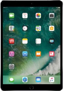 iPad Pro 10.5 mit o2 my Data M mit 10 GB
