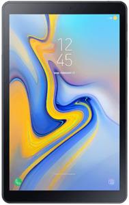 Samsung Galaxy Tab A 10.5 LTE mit o2 my Data M mit 10 GB