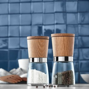 WMF Salz- & Pfeffermühle   Ceramill Nature