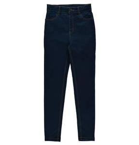 manguun teens             Jeans, Slim Fit, Taschen, für Mädchen