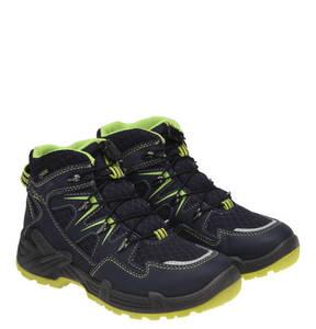 "Superfit             Boots ""Canyon"", Quicklace, GoreTex, für Jungen"