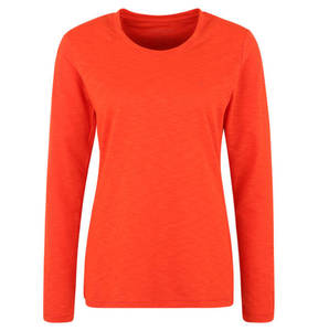 """Schöffel             Langarmshirt """"La Molina 2"""", UV-Schutz 15+, schnelltrocknend, für Damen"""