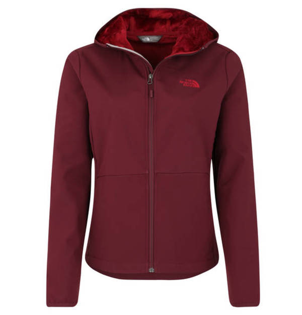 low priced 60959 ffd34 THE NORTH FACE, Softshelljacke