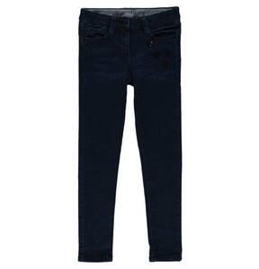 """s.Oliver             Jeans """"Skinny Suri"""", Sterne, Pailletten, Superstretch, für Mädchen"""