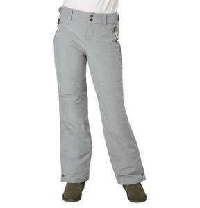 O´NEILL             Skihose, Slim Fit, ausgestelltes Bein, wasserdicht, für Damen
