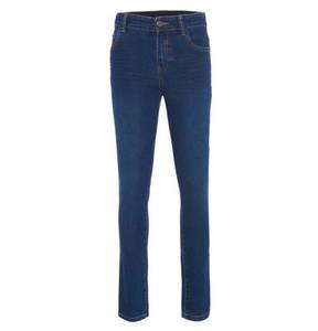 manguun teens             Jeans, Baumwoll-Mix, für Jungen