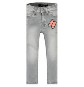 JETTE by STACCATO             Skinny Jeans, Slim Fit, für Mädchen