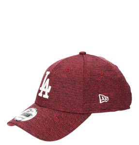 NEW ERA             9Forty DrySwitch Los Angeles Dodgers Basecap, für Herren