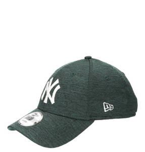 NEW ERA             9Forty DrysSwitch New York Yankees Basecap, für Herren
