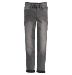 """s.Oliver             Jeans """"Skinny Suri"""", High Waist, für Mädchen"""