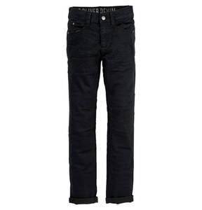 "s.Oliver             Jeans ""Skinny Seattle"", Superstretch, für Jungen"