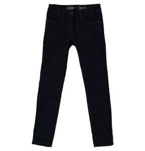 s.Oliver             Jeans, schmales Bein, Nieten, Stretch, für Mädchen