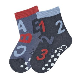 Sterntaler ABS-Socken