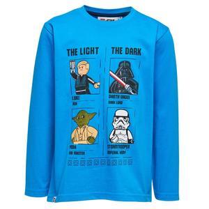 Langarmshirt Star Wars