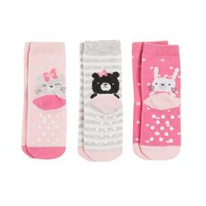 Baby Socken 3er Pack