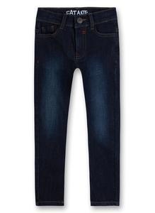 Jeanshose für Mädchen