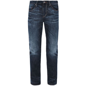 S.Oliver Herren Jeans, Straight Fit