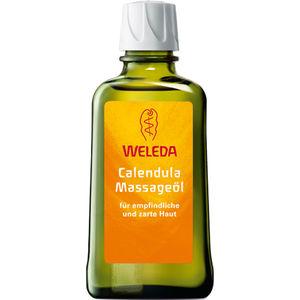 Weleda Calendula, Körperöl, 100 ml