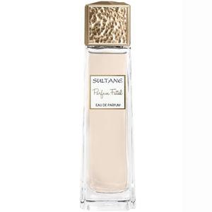 Jeanne Arthes Sultane Parfum Fatal, Eau de Parfum, 100 ml