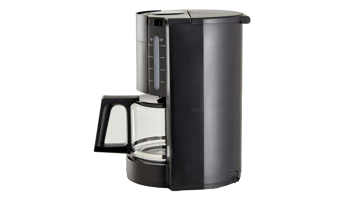 Bild 3 von Kaffeeautomat