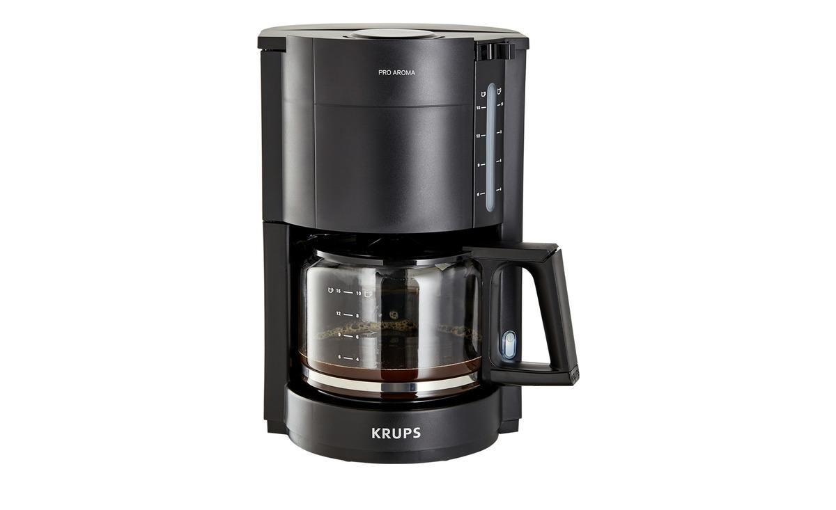 Bild 4 von Kaffeeautomat