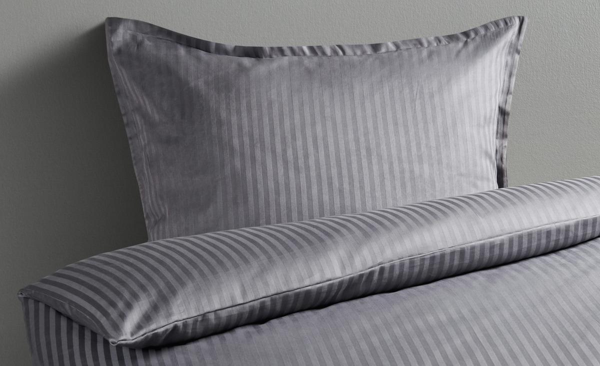Bild 1 von Damast-Bettwäsche