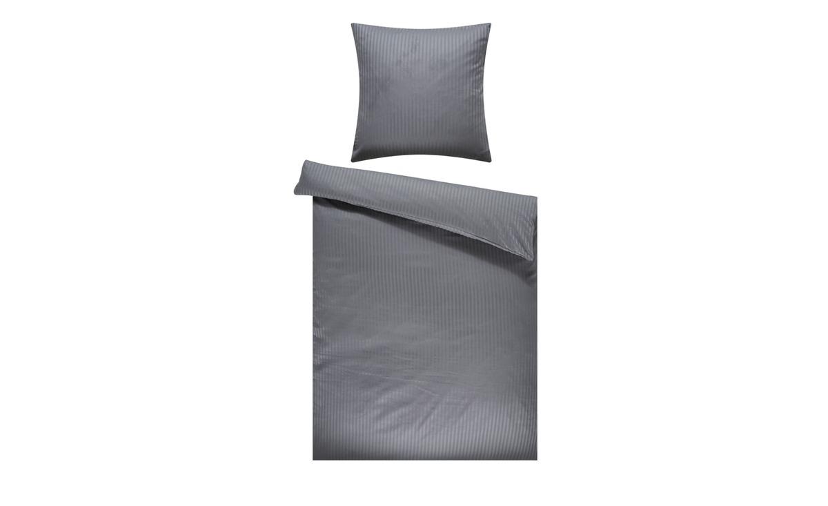 Bild 3 von Damast-Bettwäsche
