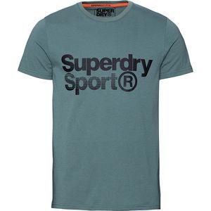 Superdry. Herren T-Shirt