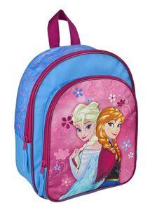 Undercover Rucksack mit Vortasche Frozen