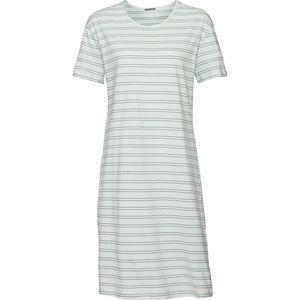 Schiesser Damen Sleepshirt