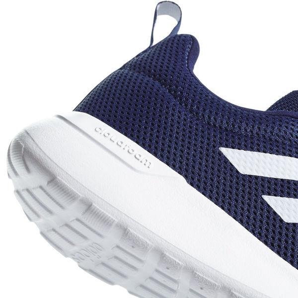 adidas Herren Sneaker Lite Racer CLN von