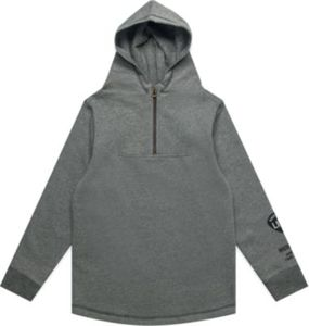 Sweatshirt mit Kapuze Gr. 140/146 Jungen Kinder