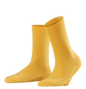"""FALKE             Socken """"Family"""" 47675"""