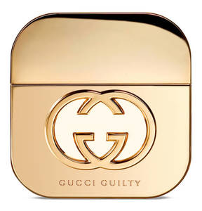 GUCCI                Gucci Guilty                 EdT 30 ml