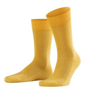 """FALKE             Socken """"Family"""", weiche Baumwolle"""