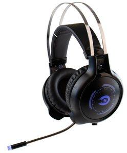 HYRICAN Headset Striker G815 »Striker G815«