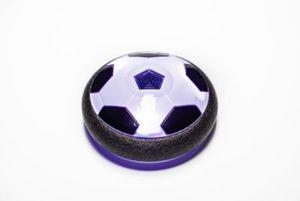 Glyde Ball