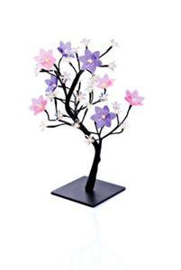 """LED-Baum """"Blossom"""""""