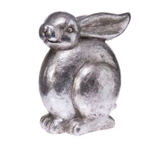 Deko-Figur Noble Rabbit