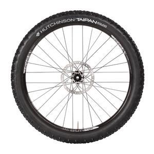 Mountainbike-Laufräder 27,5 Plus Switch & Ride 12 Gänge Boost