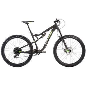 Mountainbike AM 100 27,5 Plus